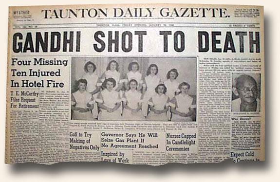 Blog-10-8-2015-Gandhi