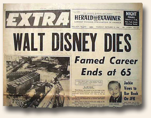 Blog-12-17-2015-Walt-Disney-death
