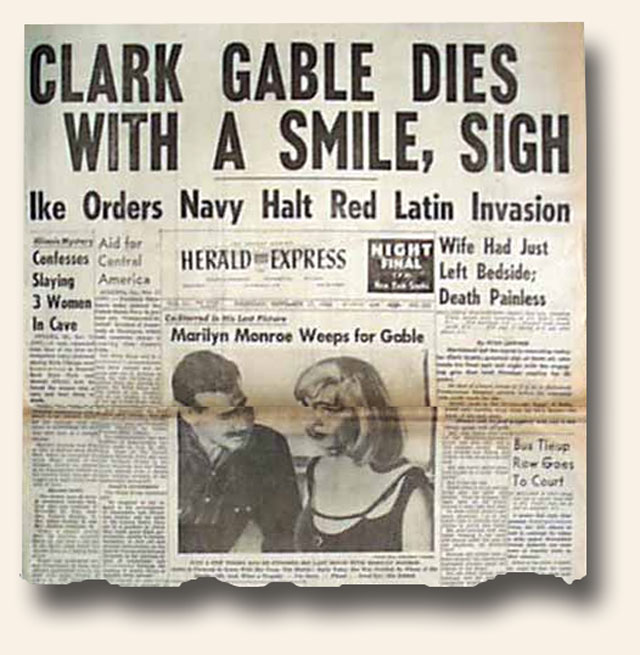Blog-4-24-2015-Clark-Gable-Death
