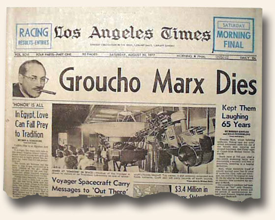 Blog-6-26-2015-Groucho-Marx-Death