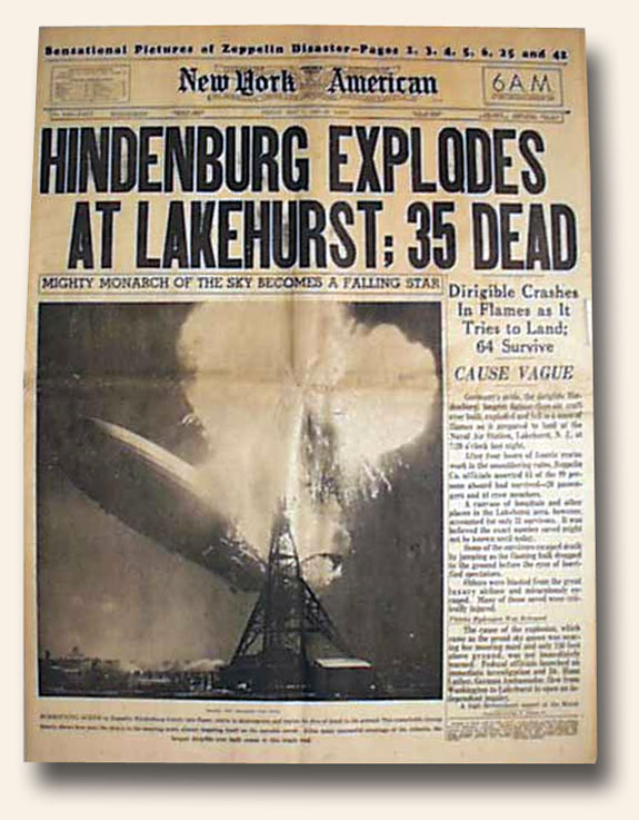 Blog-8-11-2016-Hindenburg