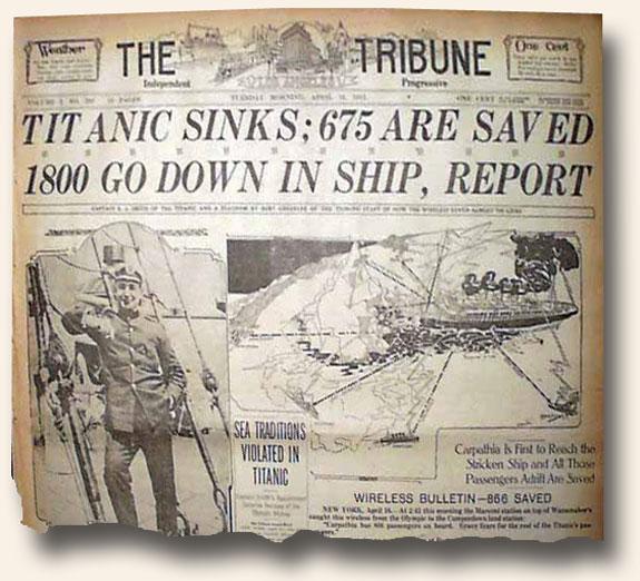 Blog-9-24-2015-Titanic