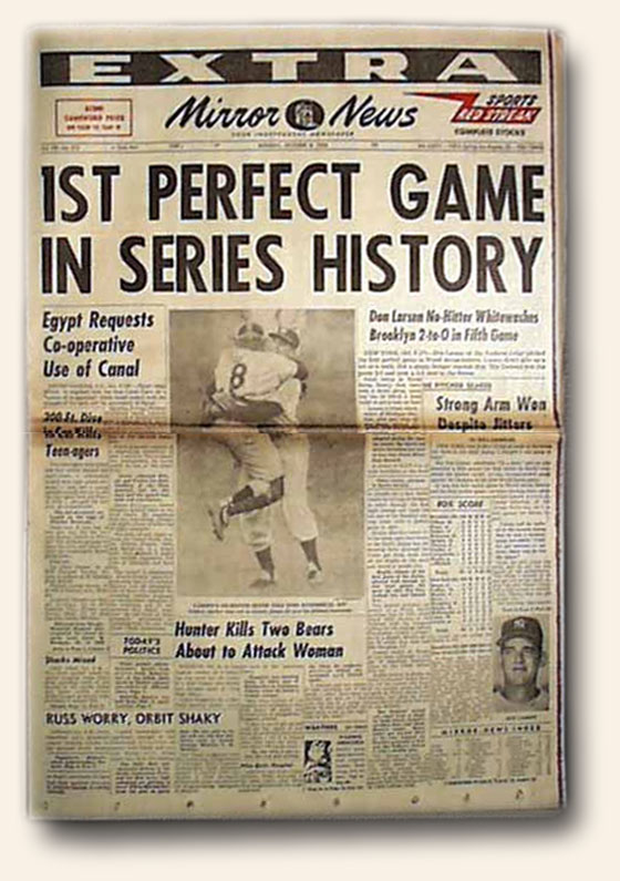 Blog-9-26-2014-Don-Larsen-Perfect-Game
