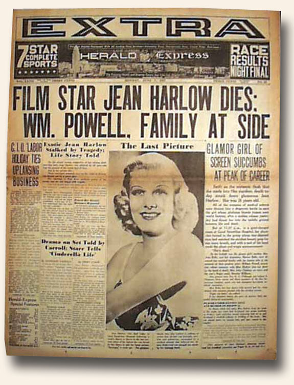 Blog-9-3-2015-Jean-Harlow-death