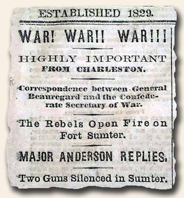 life you 1800s newspaper writers Helpful
