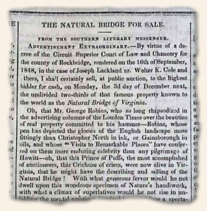 Blog-10-31-2014-Natural-Bridge-of-Virginia