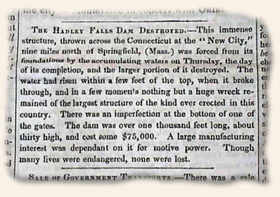 Hadley-Falls-Dam-Disaster