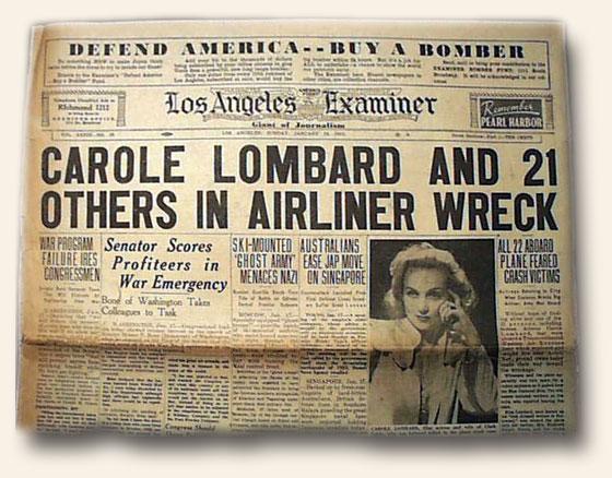 Blog-10-10-2014-Carole-Lombard-death