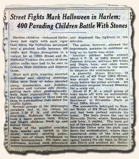 Blog-10-28-2014-Trick-Or-Treat-Harlem-II