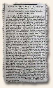 Blog-11-03-2014-Lincoln-Thanksgiving-Proclamation