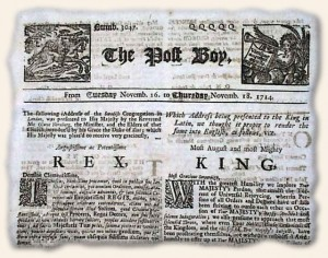 Blog-11-17-2014-Coronation-King-George-I