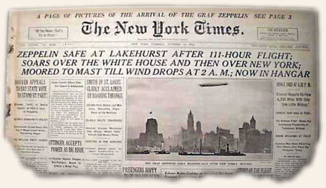 Blog-12-19-2014-Graf-Zeppelin
