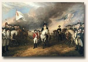 Blog-4-25-2014-Cornwallis