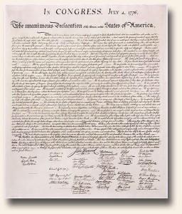 Blog-4-28-2014-Declaration