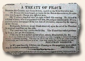 Blog-2-16-2015-Treaty-of-Ghent