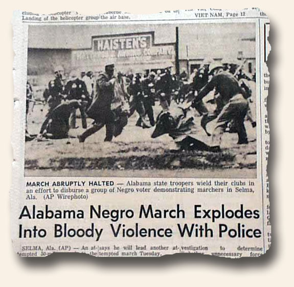 Blog-3-11-2015-Selma-Alabama