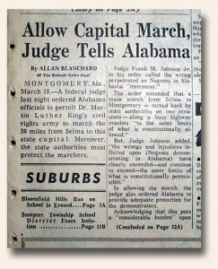 Blog-3-16-2015-Selma-March