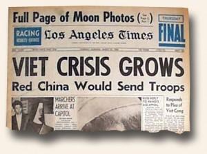 Blog-3-23-2015-Vietnam-Crisis