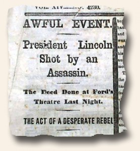 Blog-4-3-2015-Lincoln-Shot