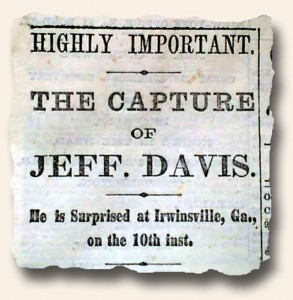 Blog-5-1-2015-Jefferson-Davis-Captured