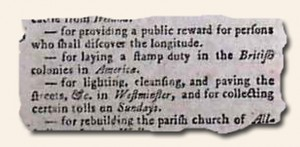 Blog-7-17-2015-Stamp-Act