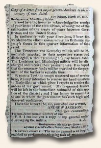 Blog-4-20-2015-Andrew-Jackson-Treaty