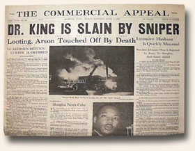 Blog-5-12-2015-King-Assassination-2