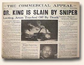 Blog-5-12-2015-King-Assassination-2