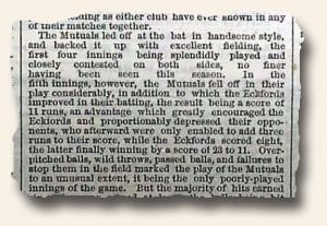 Blog-5-29-2015-Baseball-Cheating