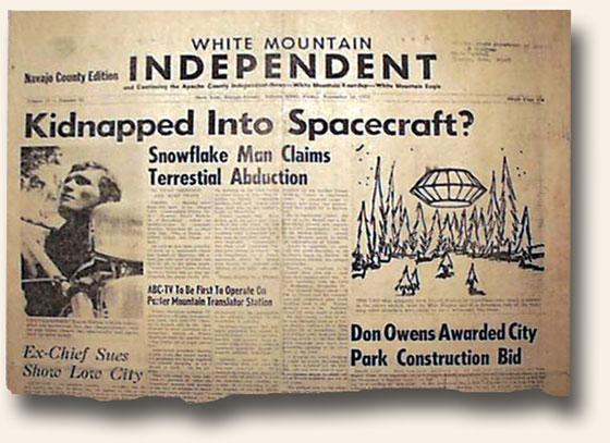 Blog-6-8-2015-UFO-alien-abduction
