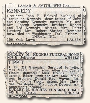 Blog-7-13-2015-JFK-Obit