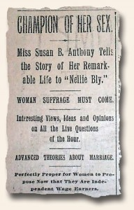 Blog-7-15-2015-Nellie-Bly-Susan-B-Anthony