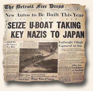 Blog-7-27-2015-Nazi-Generals