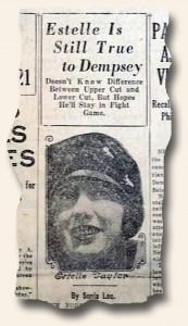 Blog-10-12-2015-Jack-Dempsey