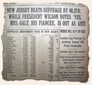 Blog-10-19-2015-Woman's-Suffrage
