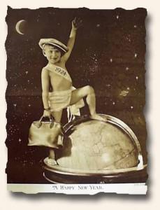 Blog-1-4-2016-Baby-New-Year-1924