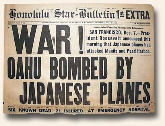 Blog-12-14-2016-Pearl-Harbor-Attack