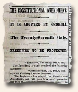 Blog-12-7-2015-13th-Amendment