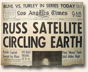 Blog-1-25-2016-Sputnik-I