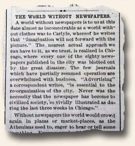 Blog-3-24-2016-Newspaperless