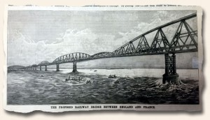 Blog-2-22-2016-English-Channel-Bridge