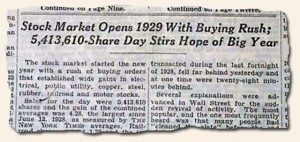 Blog-4-6-2016-Stock-Market-1929-Good-News