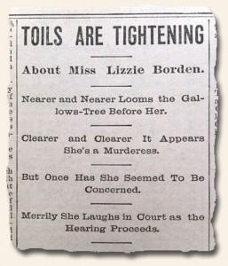 Blog-4-25-2016-Lizzie-Borden