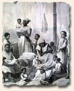 Blog-5-5-2016-Negro-Asylum