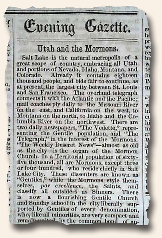 Blog-6-20-2016-Mormonism