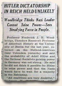Blog-7-14-2016-Hitler