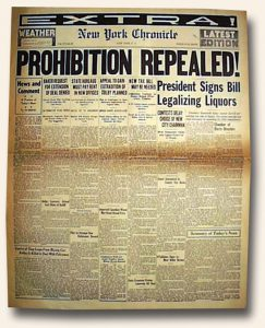 Blog-8-18-2016-Movie-Prop-Prohibition