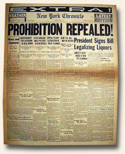 Blog-8-18-2016-Movie-Prop-Prohibition