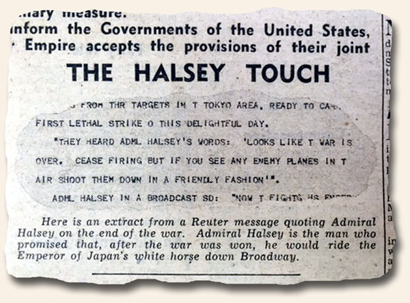Blog-7-11-2016-The-Halsey-Touch