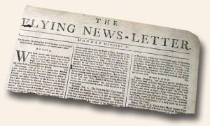 Blog-8-22-2016-Flying-News-Letter